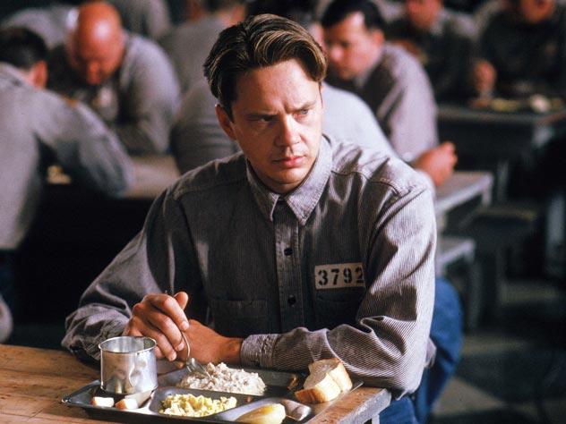 азартные игры в тюрьме