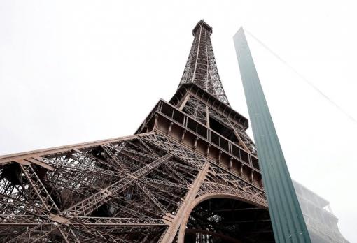 Туристический налог во Франции