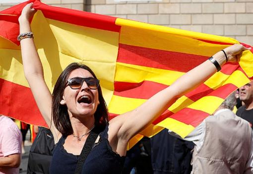 Туристический налог в Испании