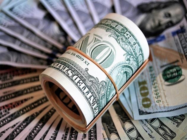 Отмывание денег через ооо последствия
