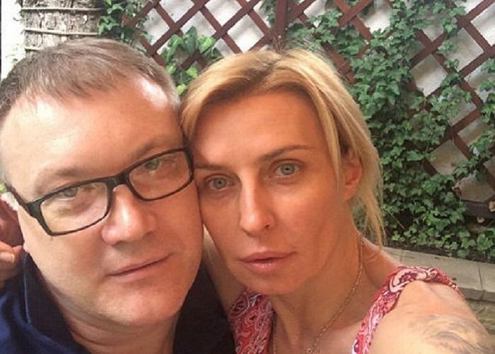 Куда пропала Татьяна Овсиенко