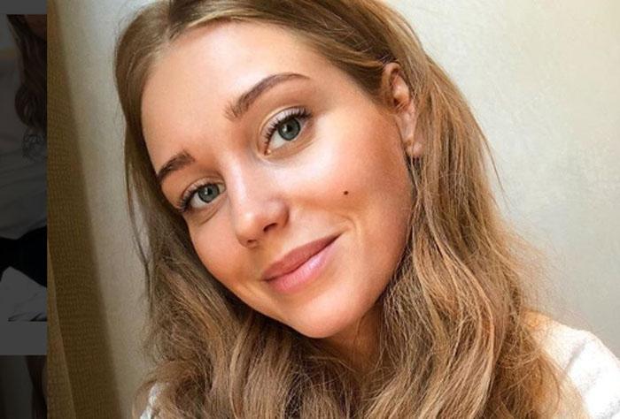 Кристина Асмус призналась, что не пользуется кремом ae322157ad0