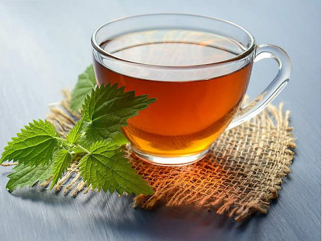 Северо-Западный институт управления РАНХиГС реализует проект «Наука за чашкой чая»