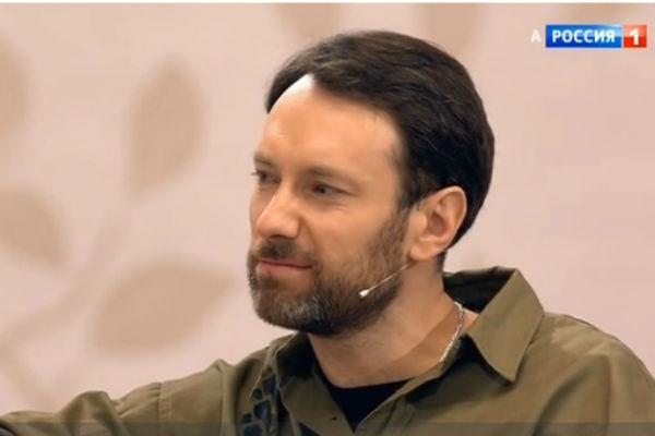 Андрей Финягин стал одним из тех, с кем Олег Табаков не продлил рабочий контракт