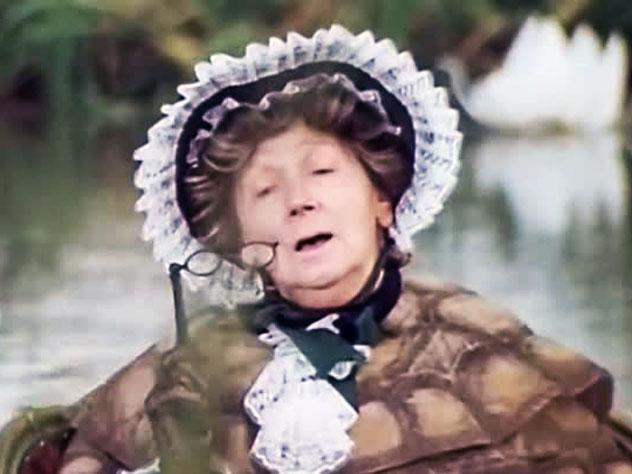 Дом престарелых актриса как устроить лежачего больного в хоспис