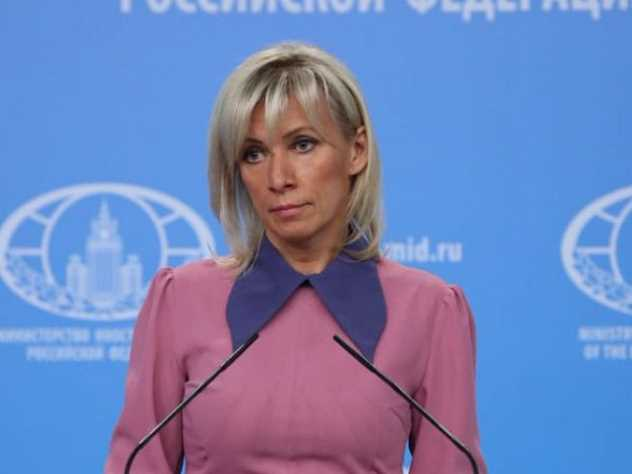 https://www.eg.ru/wp-content/uploads/2018/12/zaharova-2-global110637.jpg
