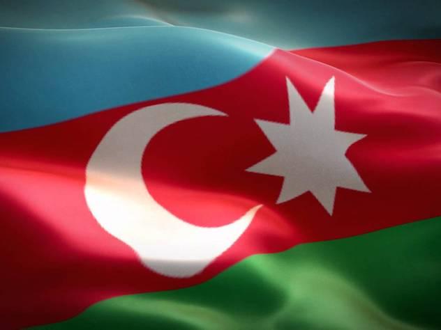 Лезгины — самая большая этническая группа в Азербайджане | OC ... | 474x632
