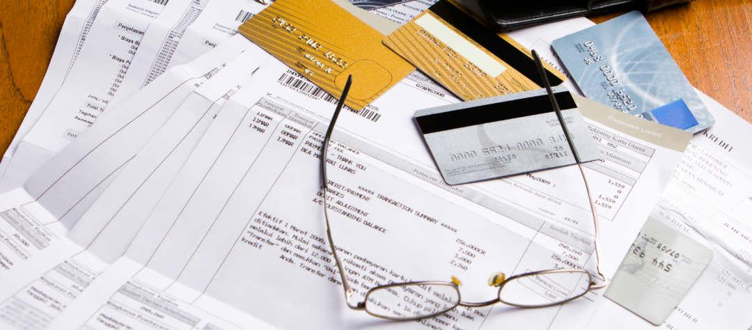 как узнать плохая ли кредитная история