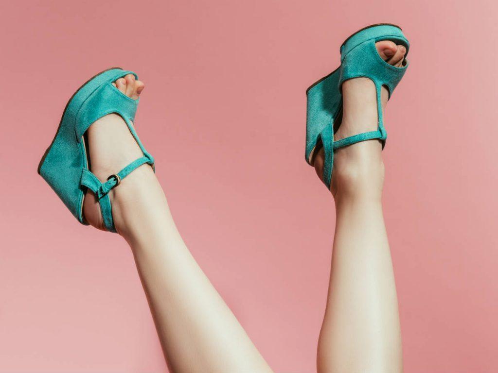 6346d9a63 Каблуки вред, высокие каблуки, обувь на каблуке, каблуки