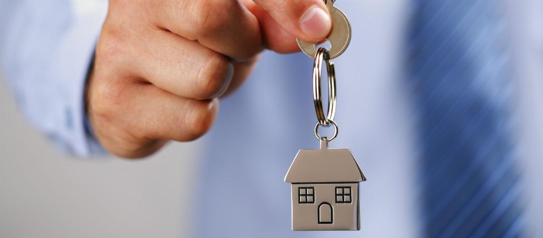 Взять наличные деньги под залог любой недвижимости на лучших условиях через.