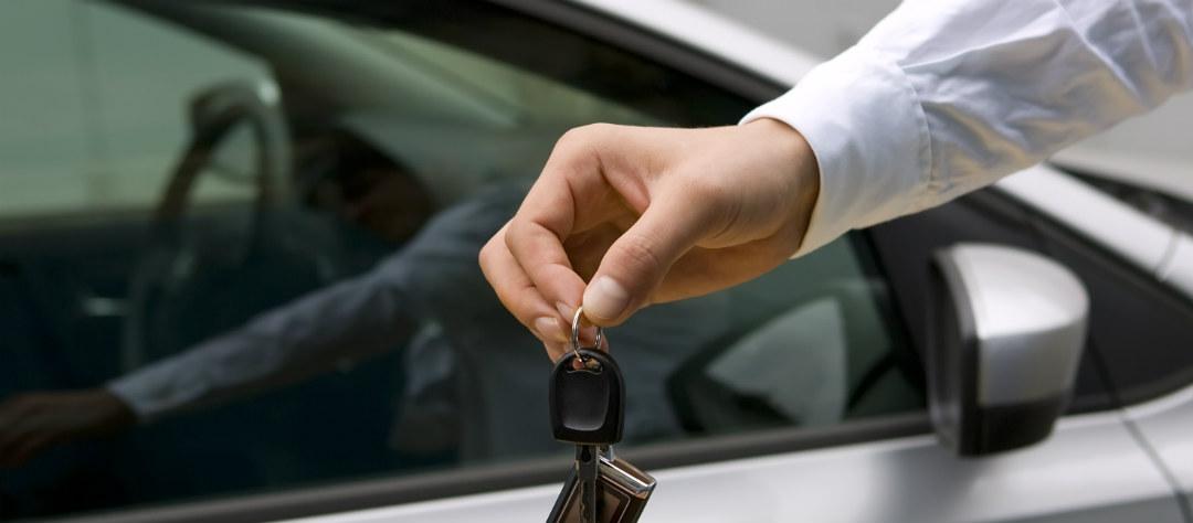 Залог автомобиля новый закон аренда автомобиля москва без залога на сутки