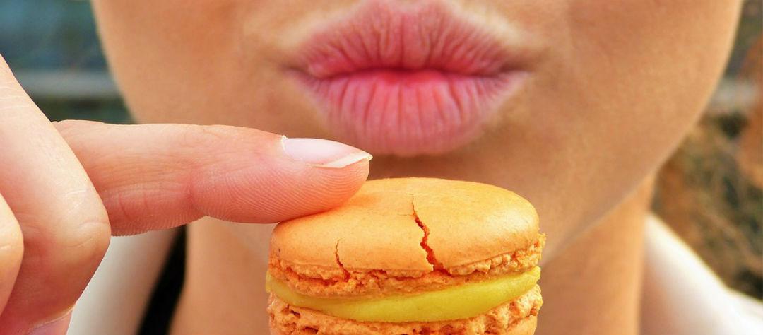 время худеть диеты клип
