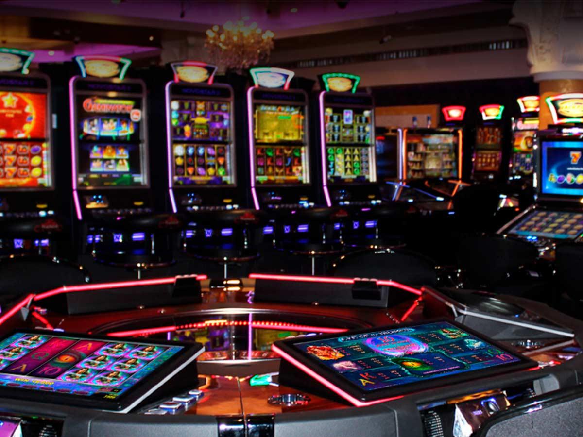 Как узаконить игровые автоматы казино белая вежа минск фото