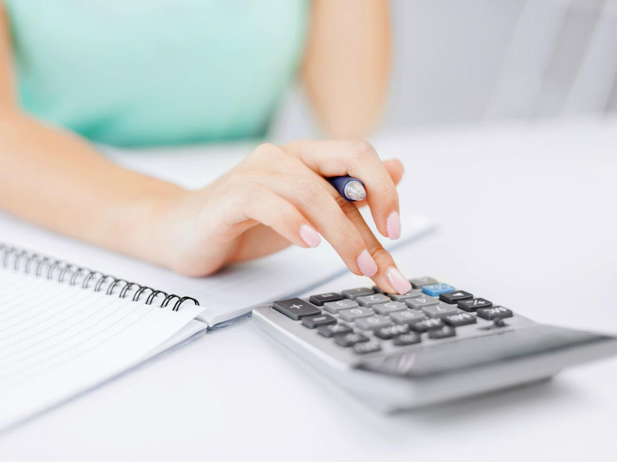 портит ли рефинансирование кредитную историю