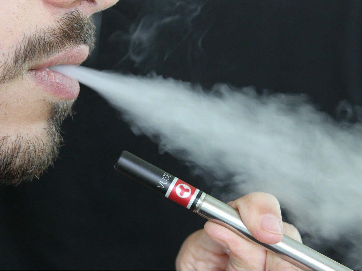 Где школьнику купить электронные сигареты одноразовые электронные сигареты с никотином отзывы