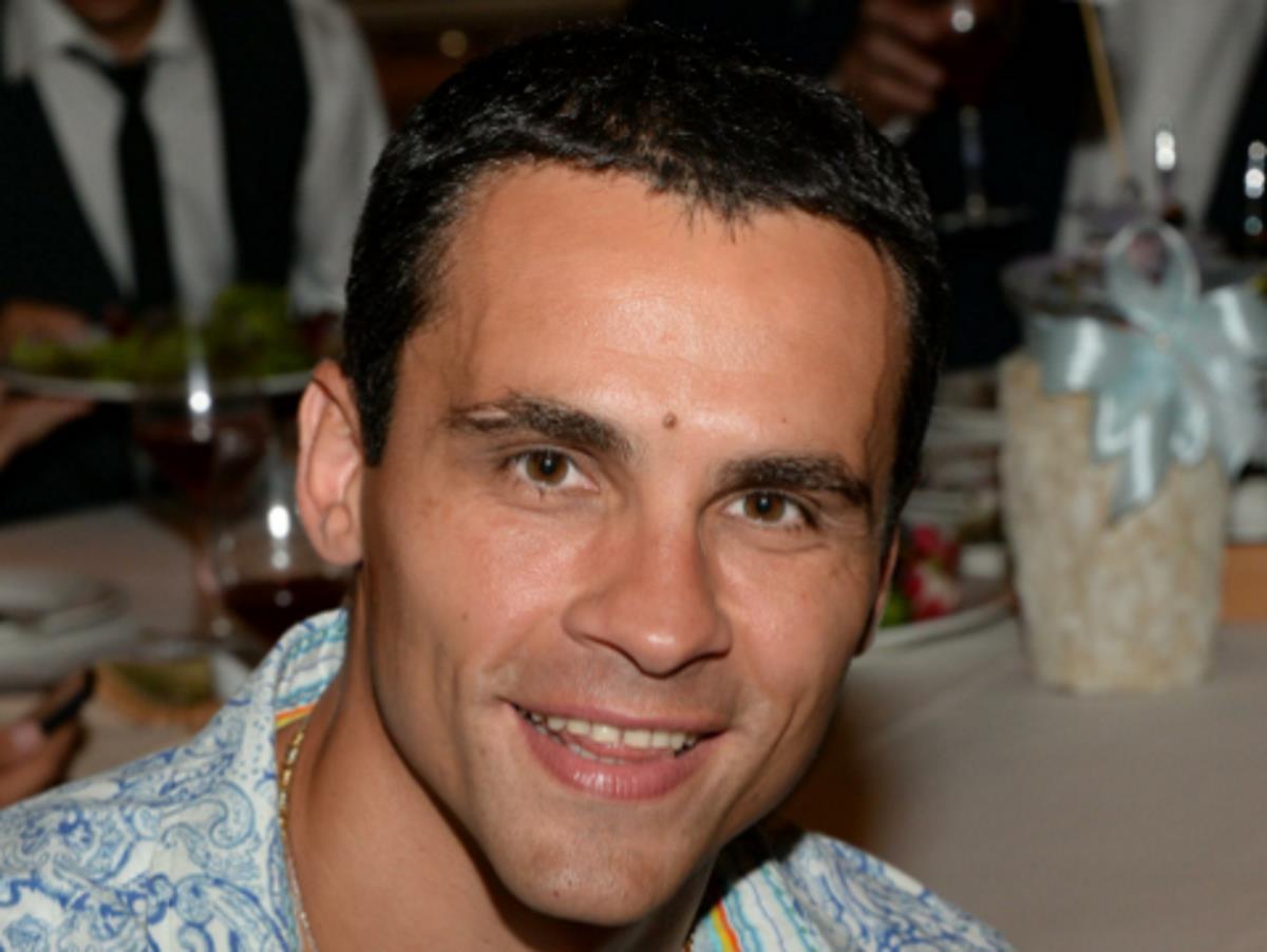 dmitriy ivanov vyshel na svyaz iz bolnicy070305