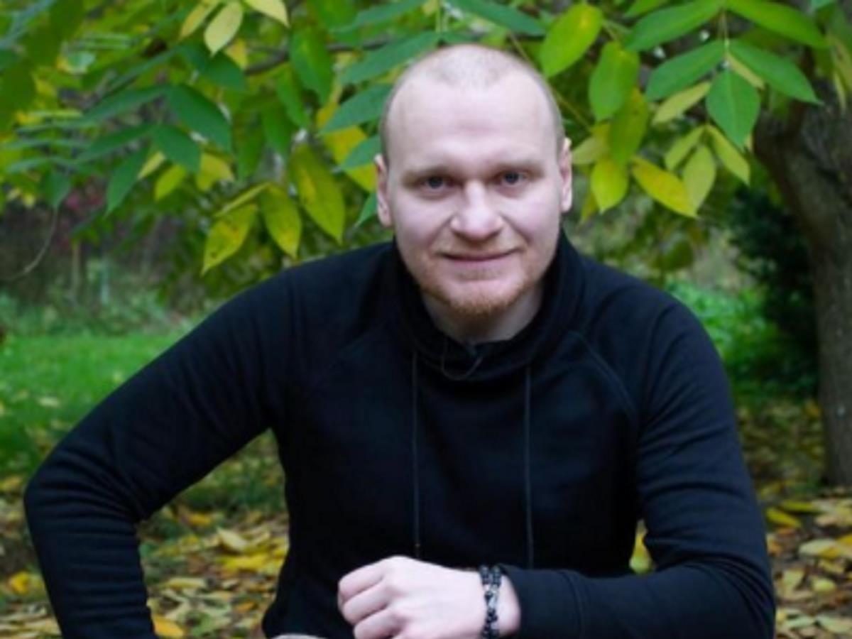 Чем болеет Сергей Сафронов - Экспресс газета