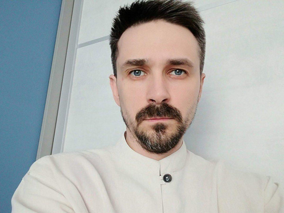 """Умер актер """"Сватов"""" Иван Марченко - Экспресс газета"""